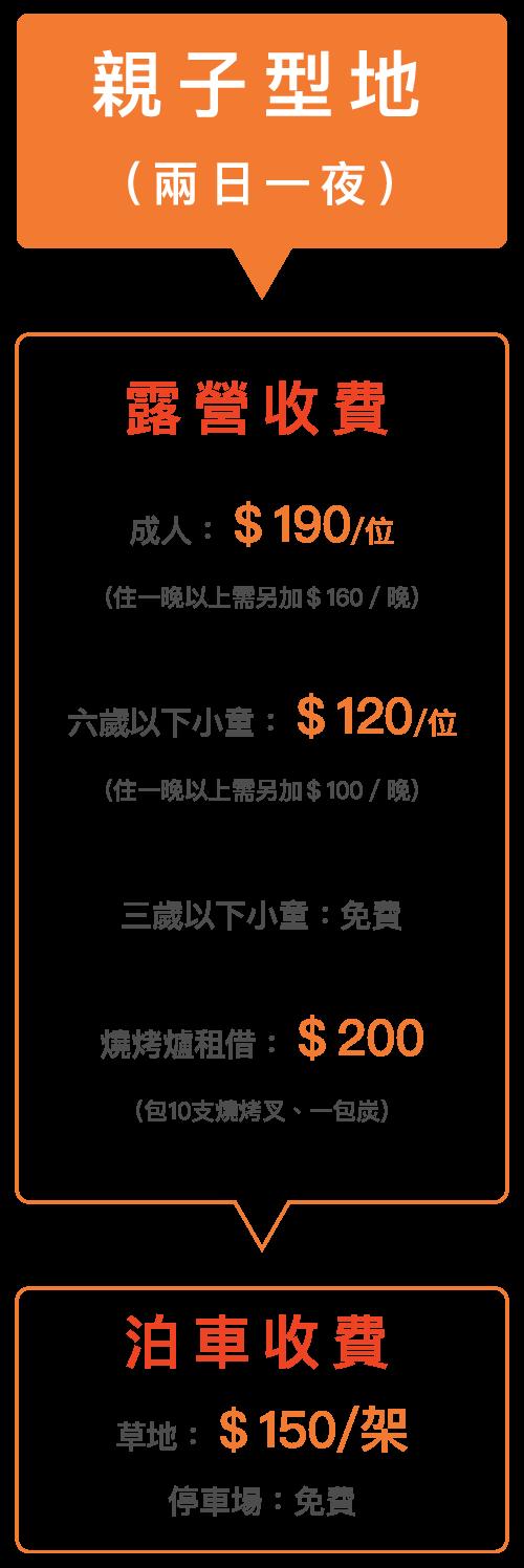 ng_price_201907